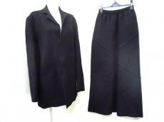 bajra(バジュラ)のスカートスーツ