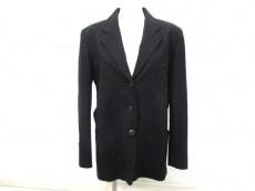 M・U・ SPORTS(ミエコウエサコ)のジャケット