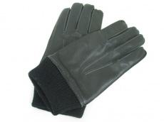 AVIREX(アビレックス)の手袋