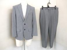 HILTON(ヒルトン)のメンズスーツ