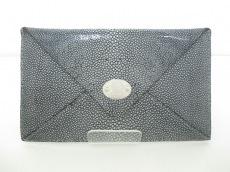 A.Coba.lt(アコバルト)の長財布