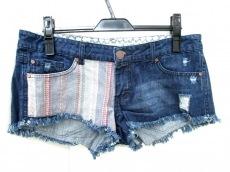 O'NEIL(オニール)のジーンズ