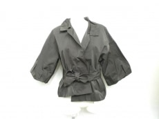 synchro crossings(シンクロクロシング)のジャケット