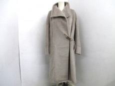 Max Mara(マックスマーラ)のコート