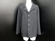 GuyRover(ギローバー)のジャケット
