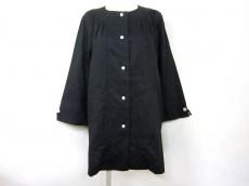 Si・Si・Si(スースースー)のジャケット