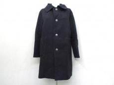 Umii908(ウミ908)のコート