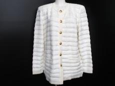 ESCADA(エスカーダ)のジャケット