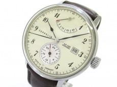 ZEPPELIN(ツェッペリン)の腕時計