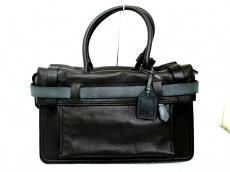 REEDKRAKOFF(リードクラッコフ)のハンドバッグ