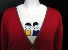 PICONE(ピッコーネ)のセーター