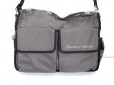 tokidokiforLESPORTSAC(トキドキフォーレスポートサック)のショルダーバッグ
