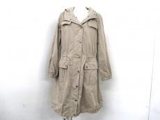 AMACA(アマカ)のコート