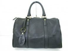 MargaretHowell(マーガレットハウエル)のハンドバッグ
