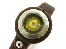 MANDARINADUCK(マンダリナダック)の腕時計