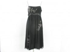 GrandTable(グランターブル)のドレス