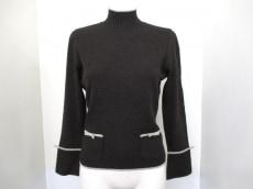 M'S GRACY(エムズグレイシー)のセーター