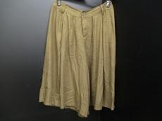 JOCOMOMOLA(ホコモモラ)のパンツ