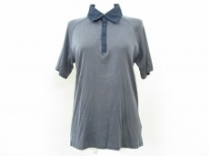 ripvanwinkle(リップヴァンウィンクル)のポロシャツ