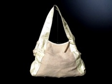 GALLARDAGALANTE(ガリャルダガランテ)のショルダーバッグ