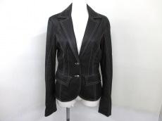 MORESCHI(モレスキー)のジャケット