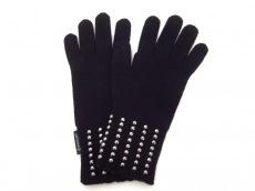 MONCLER(モンクレール)/手袋