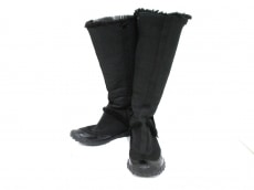 g series COLE HAAN(ジーシリーズ コールハーン)のブーツ