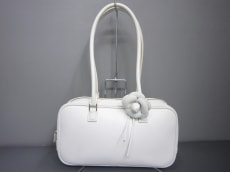 Rene(ルネ)のハンドバッグ