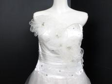 VanessaHeart(ヴァネッサハート)のドレス