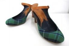 VivienneWestwoodACCESSORIES(ヴィヴィアンウエストウッドアクセサリーズ)のその他靴