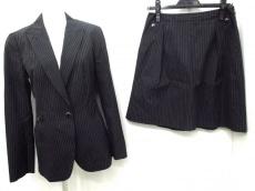 BLACKLABELPaulSmith(ブラックレーベルポールスミス)のスカートスーツ