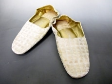 CHANEL(シャネル)/その他靴