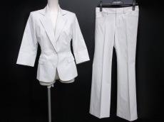 RewdeRew(ルゥデルゥ)のレディースパンツスーツ