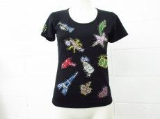 EPOCA(エポカ)のTシャツ