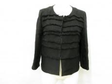 UNITED ARROWS(ユナイテッドアローズ)のジャケット