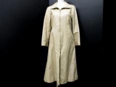 BARBARABUI(バルバラビュイ)のコート