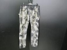 ROC STAR(ロックスター)のジーンズ