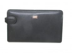 LANVIN COLLECTION(ランバンコレクション)のセカンドバッグ
