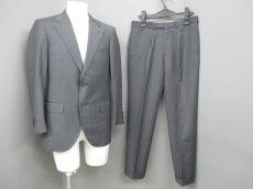 FRANCOPRINZIVALLI(フランコプリンツィバァリー)のメンズスーツ