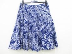 TOMMY BAHAMA(トミーバハマ)のスカート