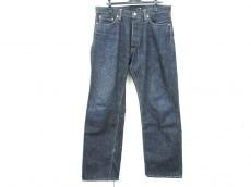 MOMOTARO JEANS(モモタロウジーンズ)のジーンズ