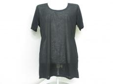 HelmutLang(ヘルムートラング)のTシャツ