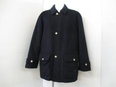 HUNTINGWORLD(ハンティングワールド)のコート