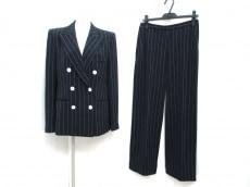 MaxMara(マックスマーラ)のレディースパンツスーツ