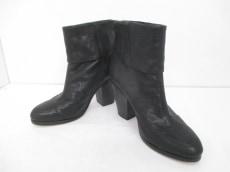 rag&bone(ラグアンドボーン)のブーツ