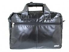 mobus(モーブス)のビジネスバッグ