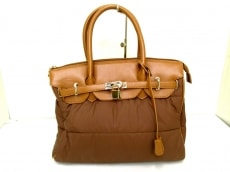 CHERRY ANN(チェリーアン)のハンドバッグ