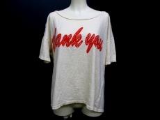 chershore(シェルショア)のTシャツ