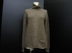 chou chou de maman(シュシュドママン)のセーター
