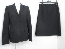 greenlabelrelaxing(グリーンレーベルリラクシング)のスカートスーツ
